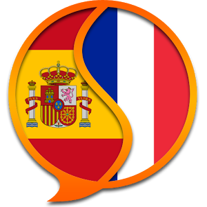 spanish french language tutor coach tuition